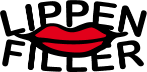 Lippenfiller Shop