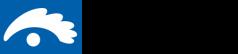 Bohus BioTech